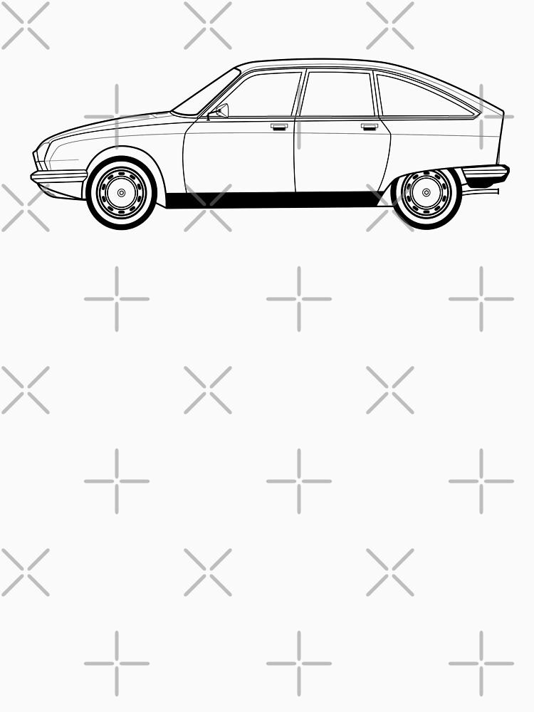Citroen Xm Wiring Diagram