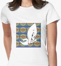 Kkkasper T-Shirt