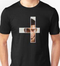 Gladiolus FFXV T-Shirt