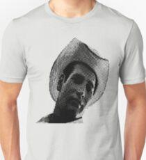 Hud T-Shirt