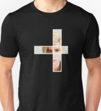 Prompto FFXV T-Shirt