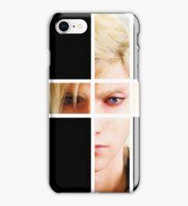 Prompto FFXV iPhone Case/Skin
