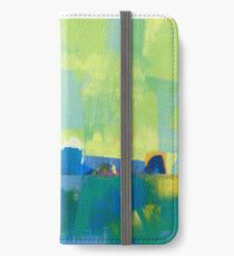 epiphany 10 iPhone Wallet/Case/Skin