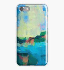 Epiphany 21 iPhone Case/Skin