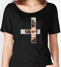 Ignis FFXV Women's Relaxed Fit T-Shirt