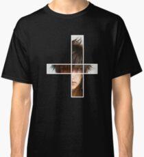 Noctis FFXV Classic T-Shirt