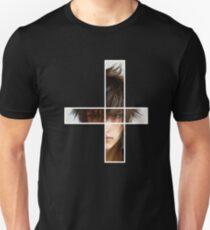 Noctis FFXV Unisex T-Shirt
