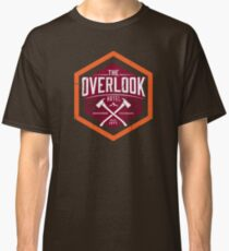 The Overlook Classic T-Shirt