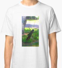 Don't Bug Me Classic T-Shirt