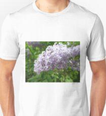 Lilac 1 T-Shirt