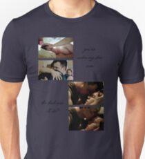 gallavich T-Shirt