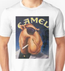 Joe Camel T-Shirt