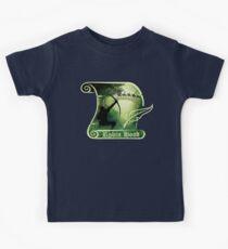 Robin Hood Kids Clothes