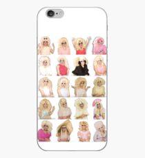 Trixie Mattel (BFF #2) iPhone Case