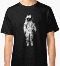 Brand new band Deja Entendu Classic T-Shirt