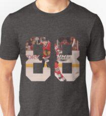 #88 - Kaner Unisex T-Shirt