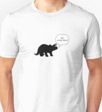 Lovely Decor Unisex T-Shirt