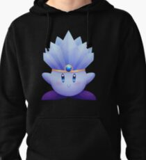Ice Kirby T-Shirt