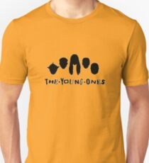 The Young Ones T-Shirt