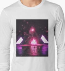 SCATTERBRAIN T-Shirt
