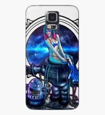 Repairs Case/Skin for Samsung Galaxy