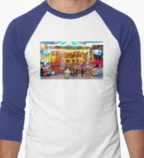 FAIR FUN FUN FAIR T-Shirt