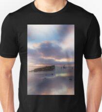 The Wreck....... T-Shirt