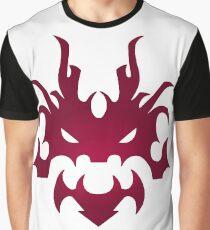 Tamer - Beastmaster - Black desert online Graphic T-Shirt