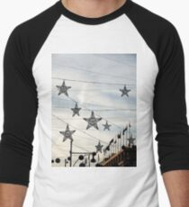 Stars On Oxford Street T-Shirt