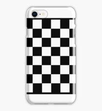 Chess iPhone Case/Skin