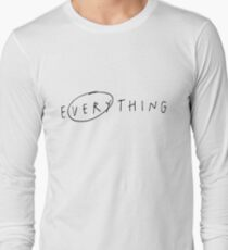 Everything - BIGBANG T-Shirt