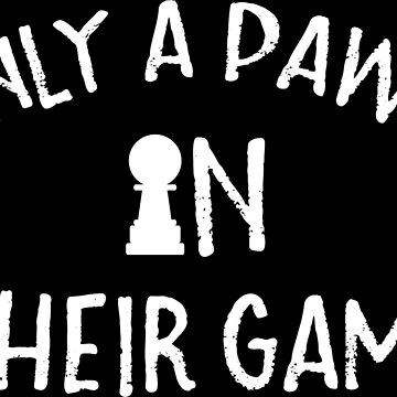 A Pawn In Their Game - Protest - Bob Dylan Lyrics Quotes by Sago-Design
