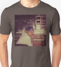 Screw Tape Nation T-Shirt