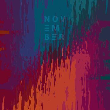 November - Cave by yankatank