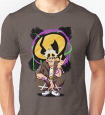 It's ya boi (With Ink) T-Shirt