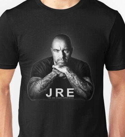 The Joe Rogan Experience Unisex T-Shirt
