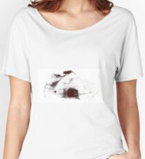 Slowing Down Women's Relaxed Fit T-Shirt