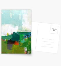 Petrichor 31 Postcards