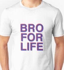 BRO FOR LIFE 3D T-Shirt