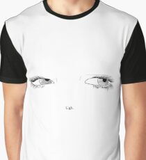 One of Those Days Graphic T-Shirt