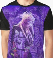 Yolandi Scope Graphic T-Shirt