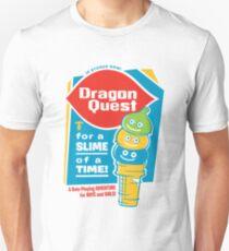 DQ T-Shirt