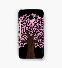 Hope Tree Samsung Galaxy Case/Skin