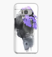 BEINGS Samsung Galaxy Case/Skin