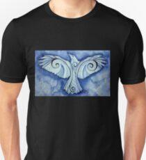 Stormwing Unisex T-Shirt