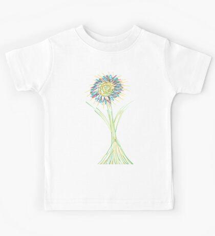 Drawn Daisy Kids Clothes