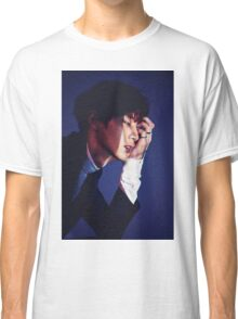 EXO Monster Chanyeol Classic T-Shirt