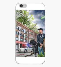 G herbo - Strictly 4 my fans iPhone Case