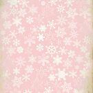 Snowflakes by Denise Abé