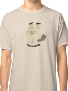 A charming, wigglin' boy Classic T-Shirt